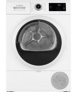 Bosch WTU87600NL - Wasdrogerdeal - laagste prijs