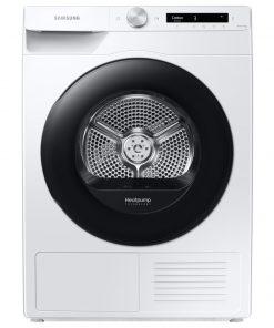 Samsung DV90T5240AW - Wasdrogerdeal - laagste prijs